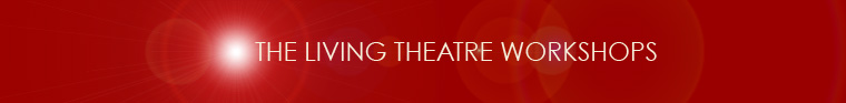Living_Theatre_Workshops_banner
