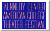 Kenedy Center button6
