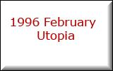 96-feb
