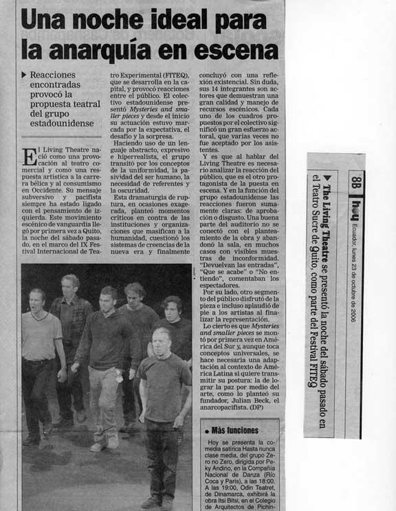 Ecuador-paper