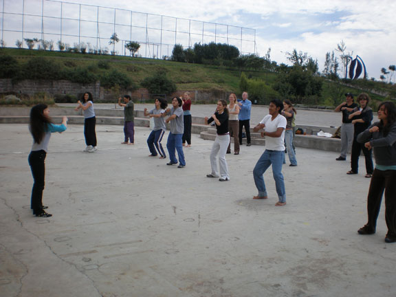 Ecuador-pic-3