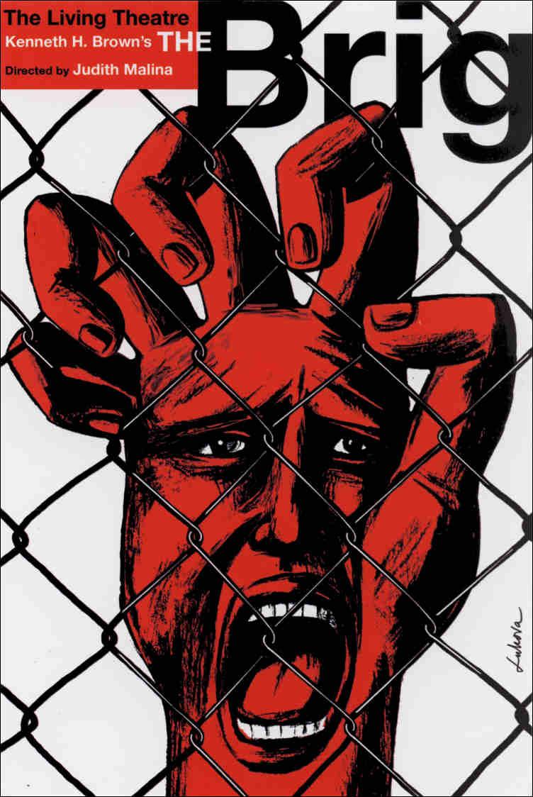 Brig-poster1