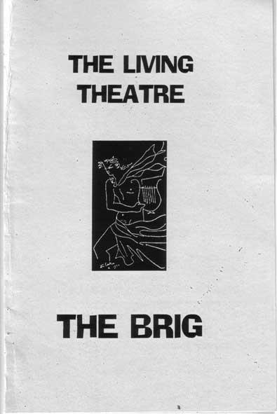 Brig-program-1