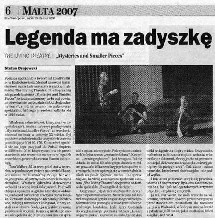 Poland-Malta-Festival-paper