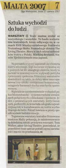 Poland-Malta-paper-3