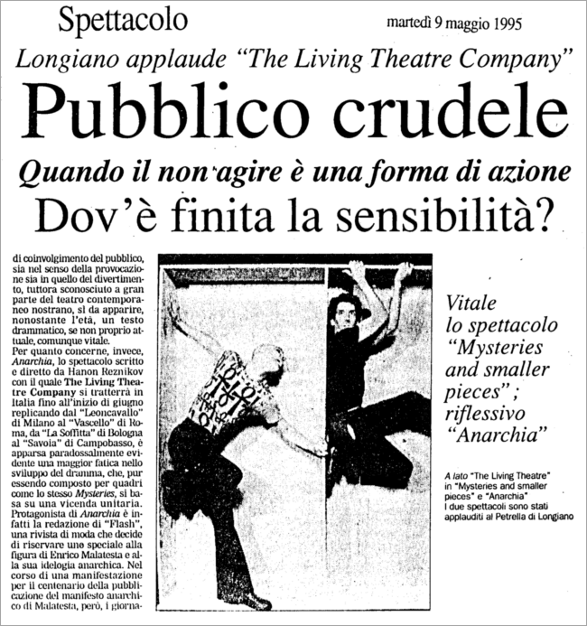 1995 europe tour review-b
