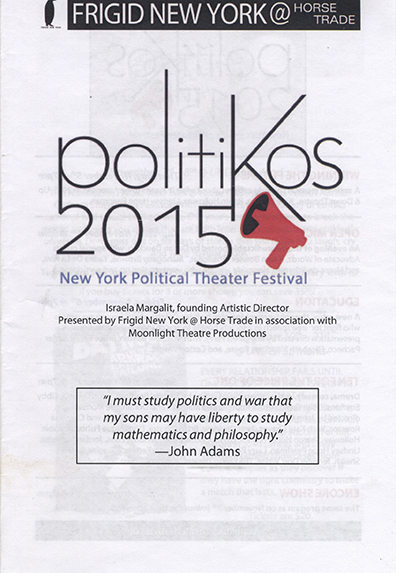 politikos-2015-prog-cover