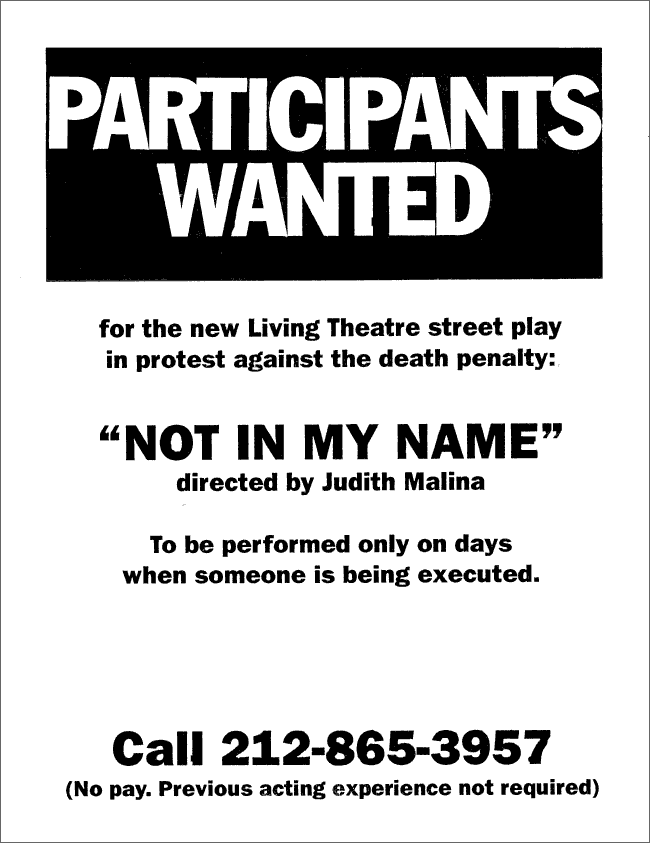 1995-04-nimn advertisement