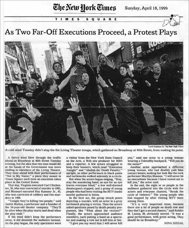 1995-04-nimn ny times article