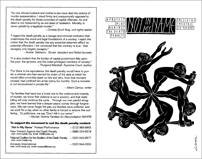 1995-04-nimn program 1