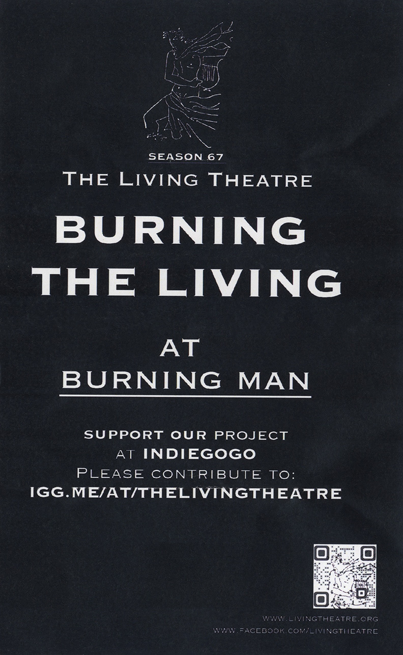 burning-man-poster-2014