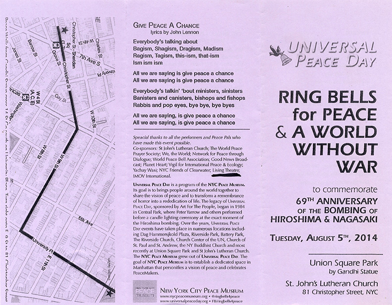 universal-peace-flyer-2014