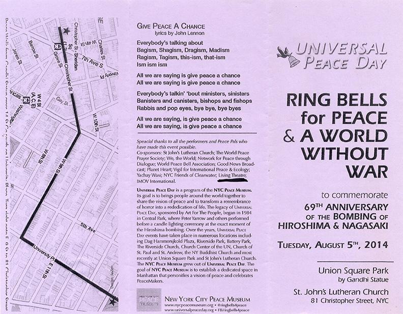 universal-peace-flyer-2014
