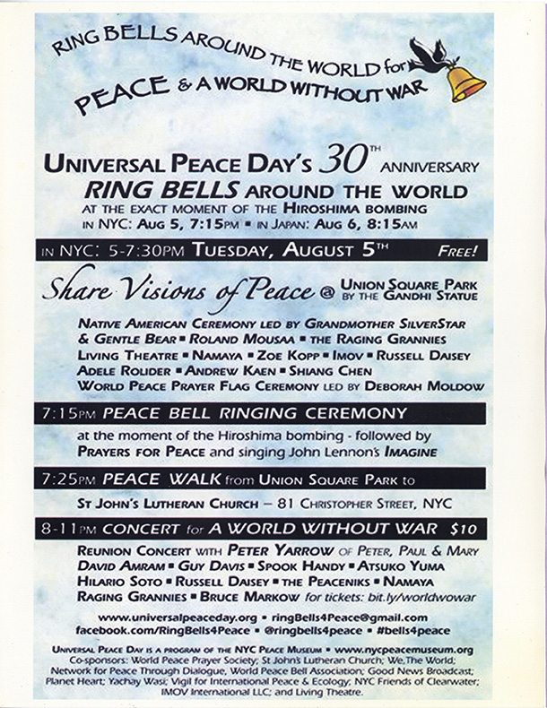 universal-peace-poster-2014