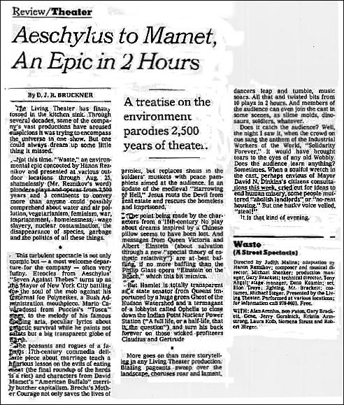 1991-08-waste nytimesa