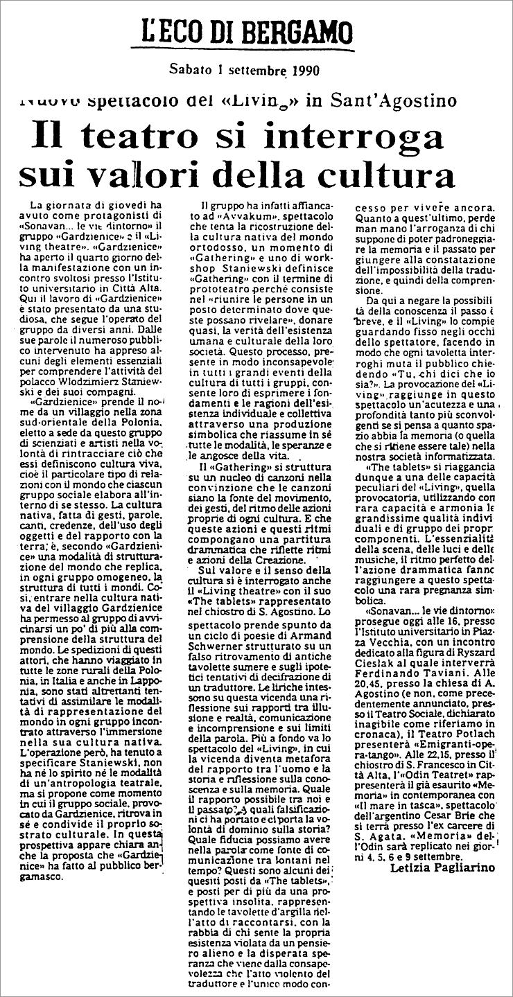 1990 europe bergamo review-a