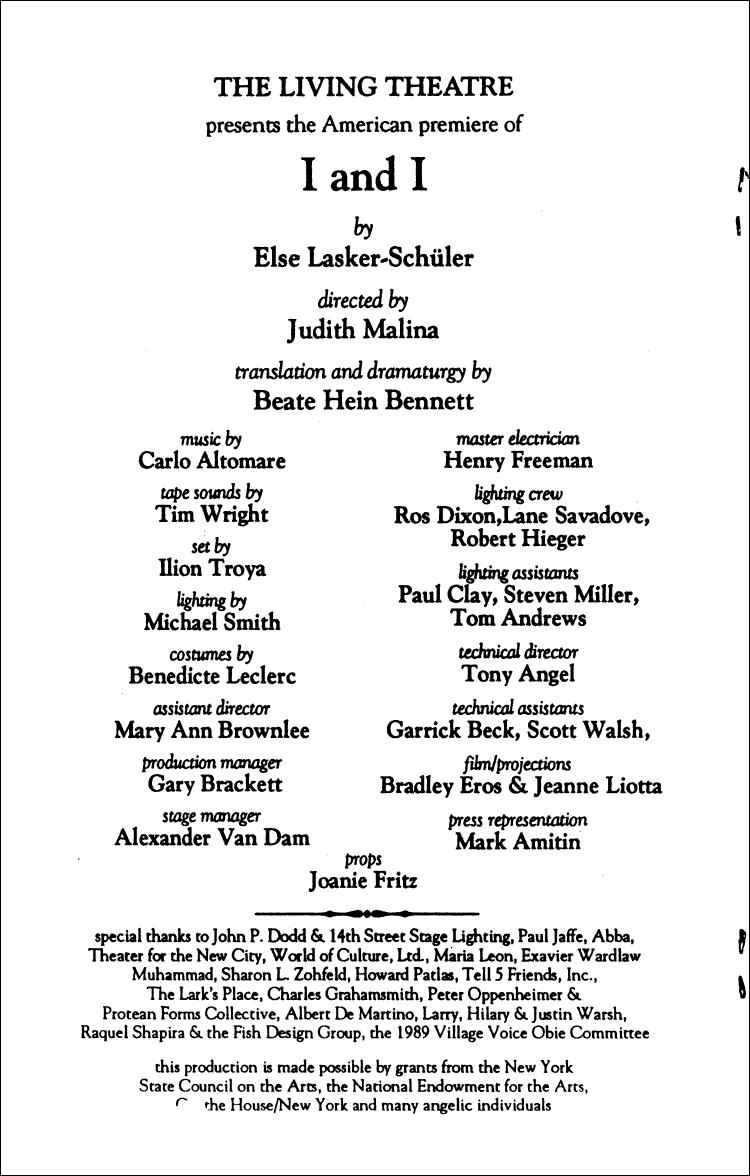 1989-09-i and i program-left