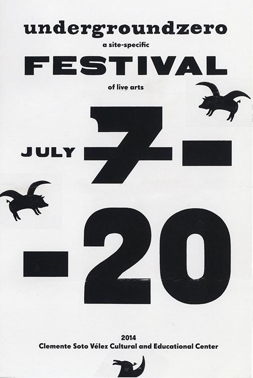 underground-zero-poster