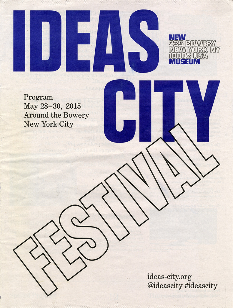 ideas-city-poster-2015