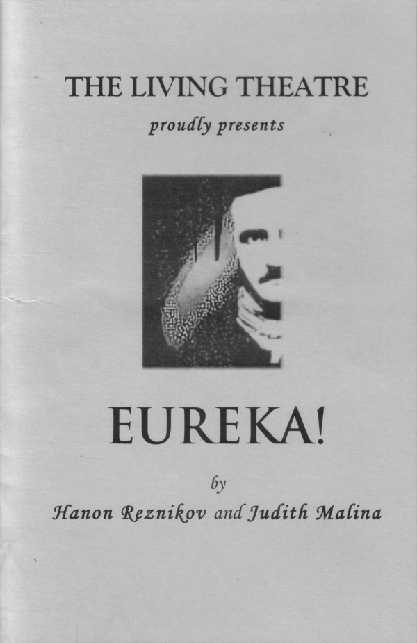Eureka Program 1