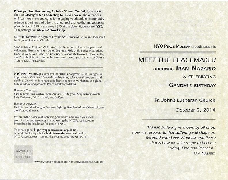 meet-peacemaker-1