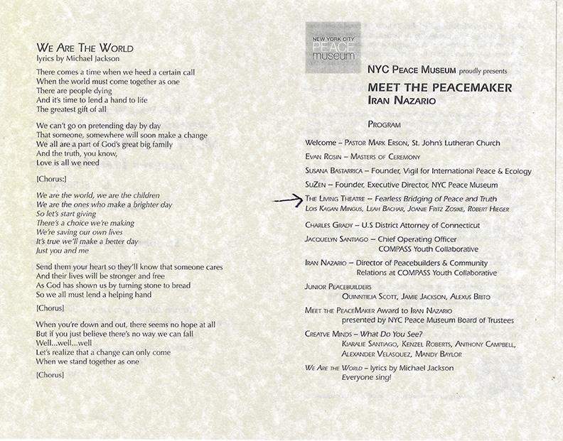 meet-peacemaker-2