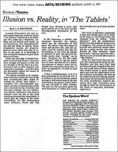1989-05-tablets-nytimes-a