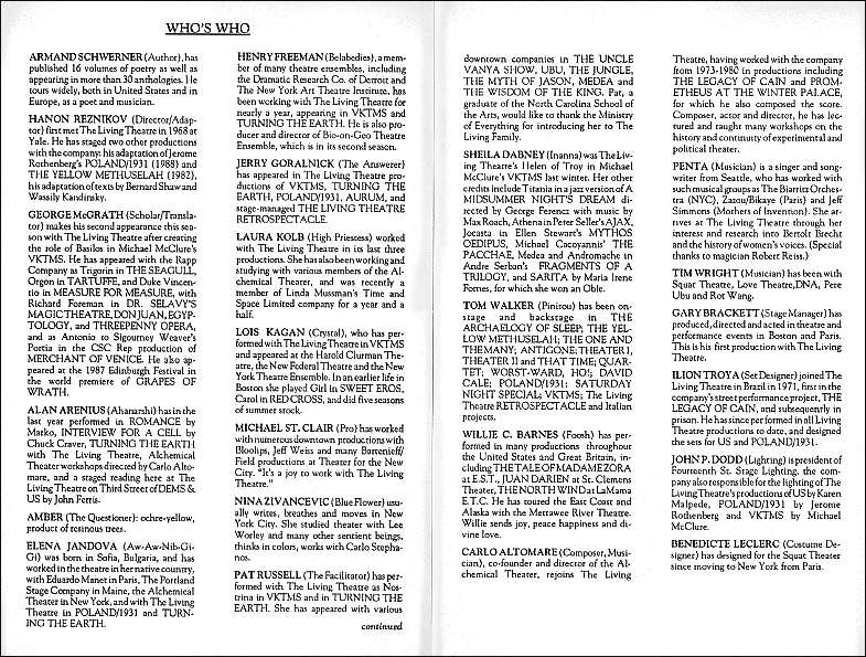 1989-05-tablets-program-inside-1-a