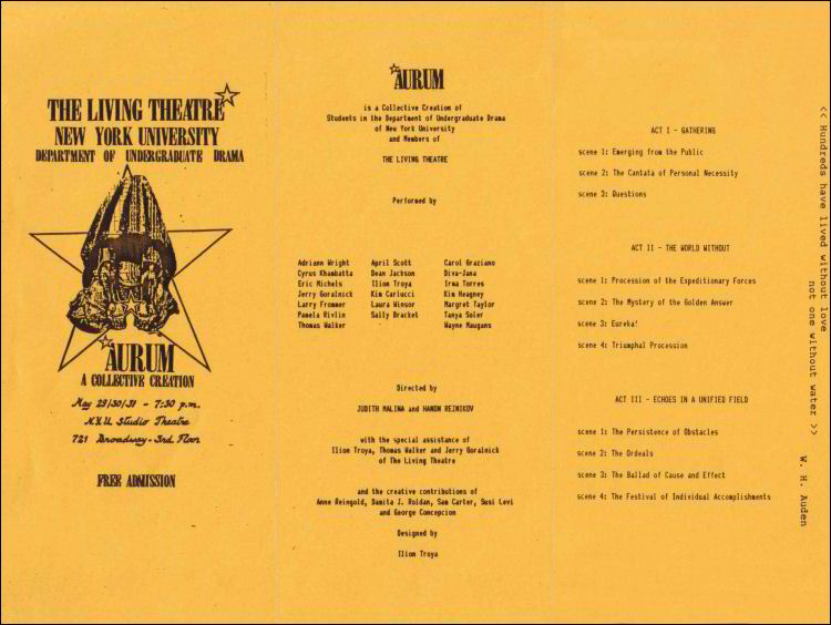 1987 aurum program-small