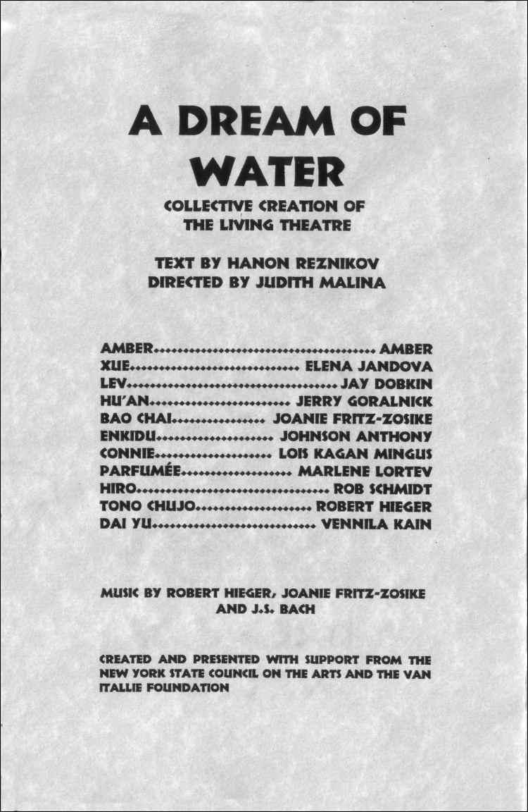 2003-02-dream of water program 2-a-left