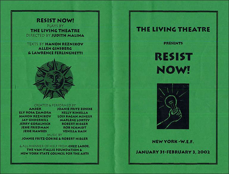 2002-01-resist-now-program-1-a
