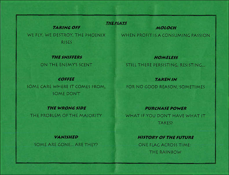 2002-01-resist-now-program-2-a