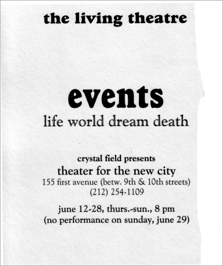 1997-06-events postcard