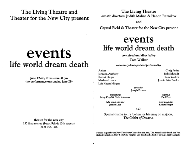 1997-06-events program 1-a