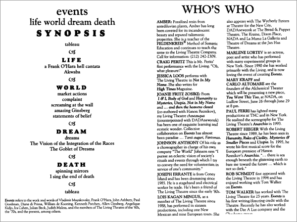 1997-06-events program 2-a
