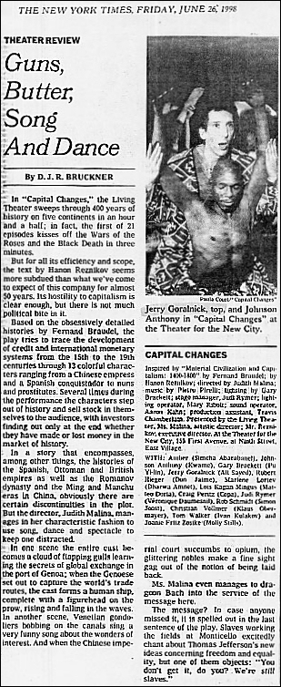 1998-06-capital-changes-nytimes-a