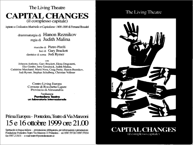 1998-06-capital change pont program 1