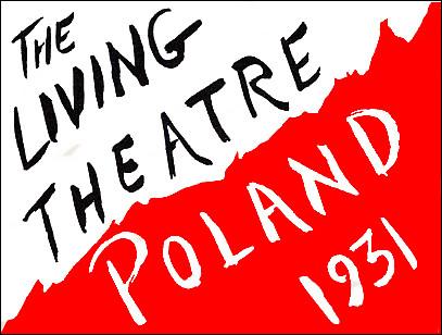 1988-08-poland-postcard-a