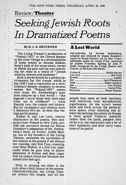 1988-08-poland nytimes