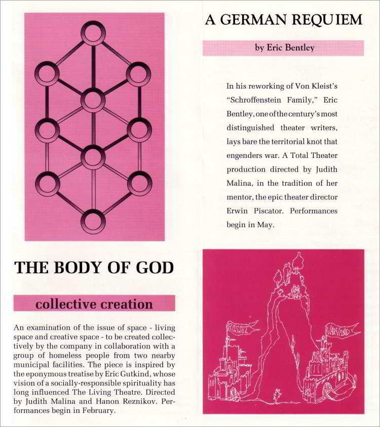 1989-90 season brochure 3-a