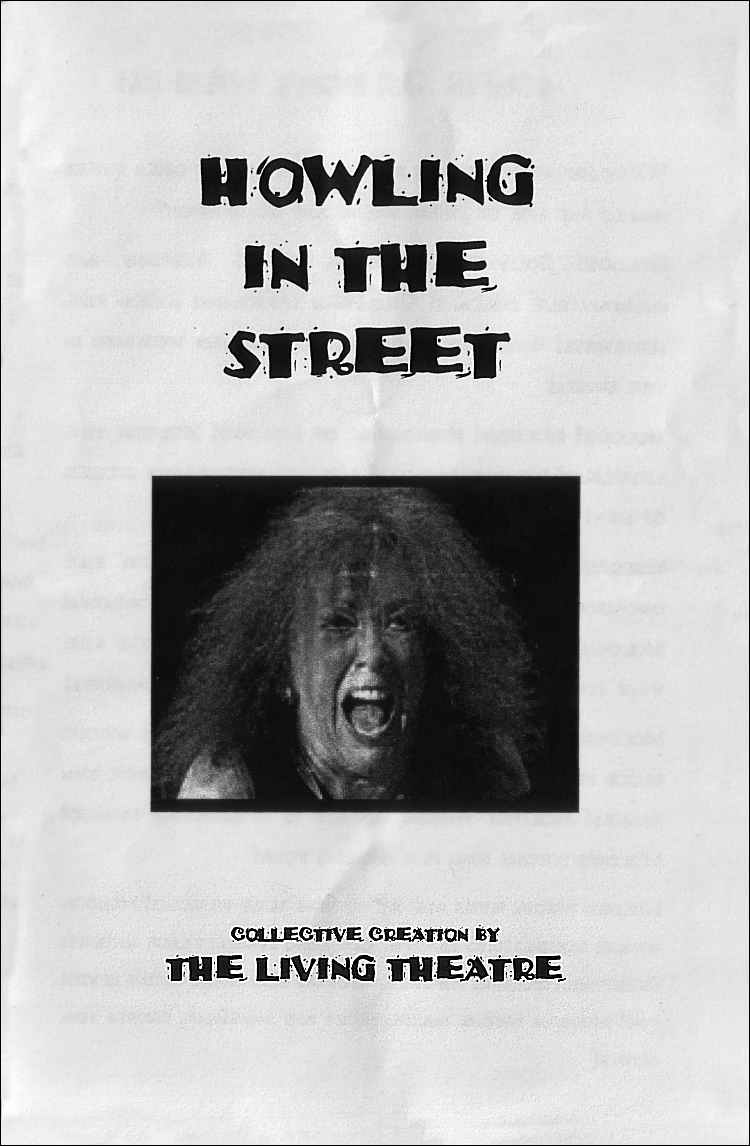 2005-09-howling in the street program-1