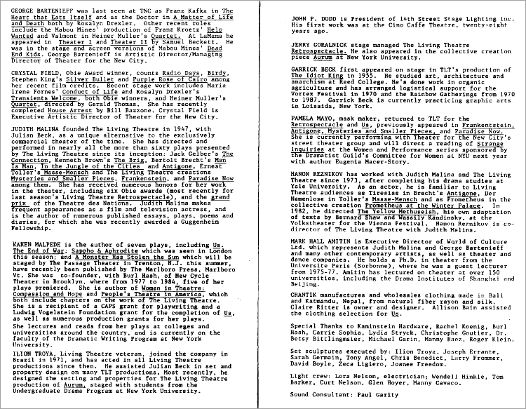 1987-us program 3