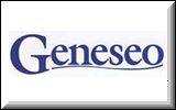 geneseo button