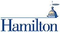 logo-schl-ltr-hamilton