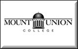 Mt-Union-button