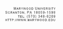 logo-school-marywood-02