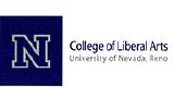 University of Nevada/Reno Button