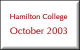 Hamilton-03.