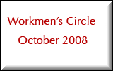 Workmen-08