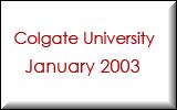 colgate-2003